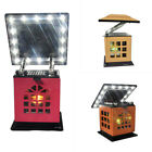 LED Candlelight lighting For Outdoor Open Air Activitiy L...