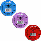 WASP DOMED .22 5.5mm 5.6mm 177 4.5mm Air Rifle Pistol Gun Pellets 500 Airgun