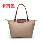 longchamp sale bags