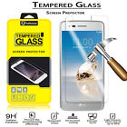 Premium Tempered Glass Film Screen Protector for LG Aristo / LV3 / LG K8 2017