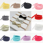 New 10pcs Baby Spandex Nylon Elastic Headband Kids Skinny Headwear Accessories