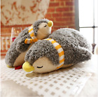 plush toy stuffed doll South Pole Antarctic emperor penguin pillow cushion 1pc