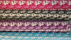 Elvis Fabric Faces 2 Colors 100 % Cotton VIP Cranston Half Yard