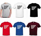 football boobs cars beer men alcohol drugs drunk  FUNNY JOKE gift COOL T SHIRTS