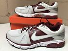 Nike Air Max Moto +9 Promo Football Shoes Trainers White Red