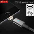 Charismatic Type-C Micro USB Sync Charging Charger Cable for Samsung Galaxy S8 Plus