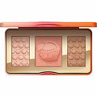 ❤️Too Faced Chocolate Semi-sweet Bonbon ❤️Sweet Peach Eye shadow Glitter Palette <br/> ❤️SALE SALE - all items discounted-Limited time OFFER❤️