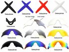Kyпить Galaxy Replacement Lenses For Oakley M Frame Sweep Sunglasses Multi-Color  на еВаy.соm