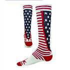 NEW RED LION UNITED KNEE HIGH SOCKS BASKETBALL VOLLEYBALL  MEN WOMEN YOUTH