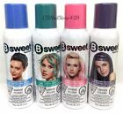JEROME RUSSELL - B SWEET & B BLONDE HAIR COLOR SPRAY 3.5OZ!!! Choose your color