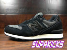 New Balance Womens (WL696NTB) CAPSULE Collection TWEED (BLACK / GREY) Wmns 6-10