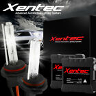 XENTEC XENON Slim HID Kit Conversion H3/H4/H7/H11/H13/9004/9005/9006/9007/5202 $26.99 USD on eBay