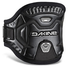 Dakine - T-7 Windsurf Harness - Black