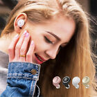 Внешний вид - A4 Mini Wireless Bluetooth 4.1 Stereo In-Ear Headset Earphone For Samsung iphone