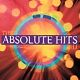 The Absolute Hits Various Artists CD 1999 pop music