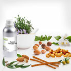 100% PURE & NATURAL ESSENTIAL OILS FROM INDIA (FREE SHIPPING) - 30 ML