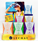 LECHAT Perfect Match Nail Gel & Lacquer RETRO REMIX Collection -Pick any Color