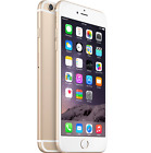 """ Factory UNLOCKED "" Apple iPhone 6 Plus 16/64/128GB 4G All Colors Smartphone S+ фото"