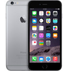 """"""" Factory UNLOCKED """" Apple iPhone 6 Plus 16/64/128GB 4G All Colors Smartphone S+ фото"""