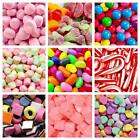 10ml Fragrance Oil - Candle Bath bomb Soap Oil burner Bath Salts Cosmetic Scent