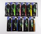 Evod Vapor-Pen 1100mah Battery USB Charger Starter Kit