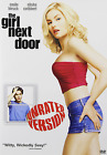 NEW The Girl Next Door (Unrated Version) [DVD] FREE SHIPPING