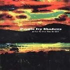 No Less the Trees Than the Stars 1997 by Purple Ivy Shadows - Disc Only No Case