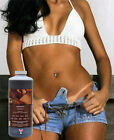 TANFASTIC SUNLESS AIRBRUSH TANNING SOLUTION 8 OZ TAMPA BAY TAN (1-8 oz) фото