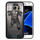 STAR WARS Han Solo Carbonite Phone Case Cover For Samsung Galaxy S3 S4 S5 S6 S7. $9.99 AUD