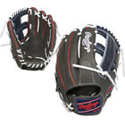 Rawlings PRO206-13DSN Heart of the Hide Baseball Glove 12""
