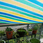 Shade Sail Garden Canopy Window Awning Many Sizes Carport Canopy Awning Outdoor