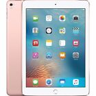 "Apple iPad Pro 9.7"" Retina Display 32 GB WiFi + 4G LTE UNLOCKED Tablet"