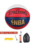 Spalding Grip Control Size 7 Composite Leather Basketball --- With FREE GIFTS!!!