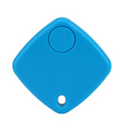 Mini Bluetooth 4.0 Child Locator Wallet Bag Key Finder Tracker For iPhone Xiaomi