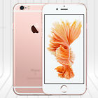 Apple Iphone 6S &amp; 6S Plus (32 / 64 / 128 GB)  GSM &amp; CDMA UNLOCKED PHONE LTE OEM <br/> ✔92400 FEEDBACK + ✔US FAST SHIPPING ✔ High Quality ✔