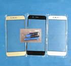5.0 New Front touch screen Glass Lens Replacement for huawei Nova2 Nova 2 +tools