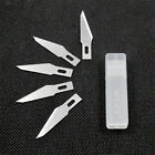2017 Exacto Knife Style + 5-16 blades #11 x-acto Hobby Multi tool Crafts Cutting
