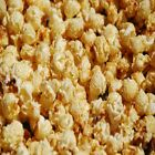 Kettle Corn Fragrance Oil Candle/Soap Making Supplies *Free Shipping *
