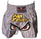No fear Thai shorts