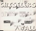 The Chiselers(CD Single)The Fall-JETSCD 500-New