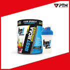 BPI Sports Best Amino Shredded EU Formula - 300g - All Flavours - Free Delivery