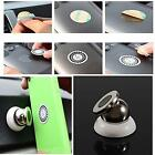 360 Degrees Magnetic Car Dash Mount Ball Dock Holder For iPhone PDA Tablet GPS W