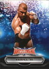 2016 Topps WWE Road to Wrestlemania Roster Wrestling Cards Pick From List