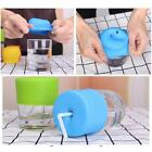 Universal Silicone Sippy Cup Straw Lids Glassware Mason Jars Lid Kids NEW - SUN