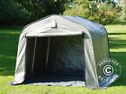 Portable Garage Instant Storage Shelter Tent Carport Shed Canopy Waterproof