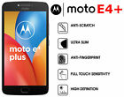 HD CLEAR MATTE ANTI GLARE SCREEN PROTECTOR COVER GUARD MOTOROLA MOTO E4+ E4 PLUS