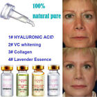 100% Pure Firming HYALURONIC ACID SERUM Anti-Aging Wrinkles-Intense Hydration $2.66 CAD on eBay