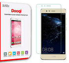 Dooqi Tempered Glass Screen Protector for Huawei P10 / P10 Plus / P10 Lite