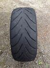 225/45ZR17 AVON ZZR TYRE TRACK DAY RACE PROJECT CAR 17""