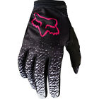 Fox 2018 Dirtpaw Women's MX/Motorcross Gloves - 3 Colourways - New Product!!